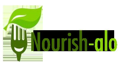 nourish ALO