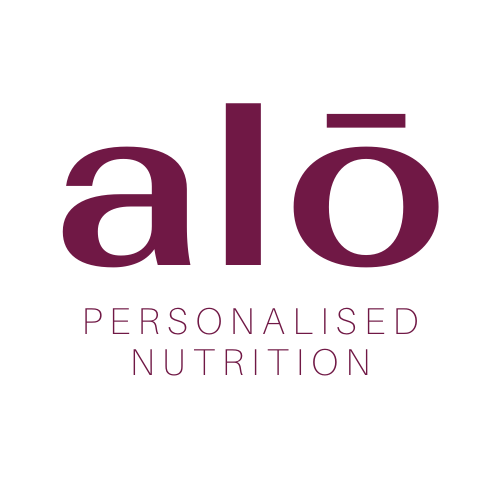 alō personalised nutrition